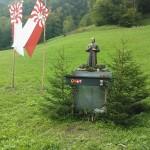 alphorn-alphornduo-huisli stubetä-melchtal-obwalden-(1)