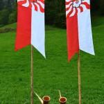 alphorn-alphornduo-huisli stubetä-melchtal-obwalden-(10)