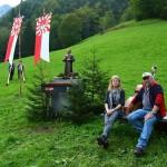 alphorn-alphornduo-huisli stubetä-melchtal-obwalden-(11)