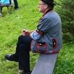 alphorn-alphornduo-huisli stubetä-melchtal-obwalden-(12)