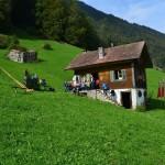 alphorn-alphornduo-huisli stubetä-melchtal-obwalden-(13)