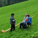 alphorn-alphornduo-huisli stubetä-melchtal-obwalden-(14)