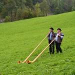 alphorn-alphornduo-huisli stubetä-melchtal-obwalden-(16)