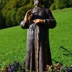 alphorn-alphornduo-huisli stubetä-melchtal-obwalden-(17)