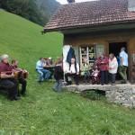 alphorn-alphornduo-huisli stubetä-melchtal-obwalden-(2)