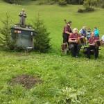 alphorn-alphornduo-huisli stubetä-melchtal-obwalden-(3)