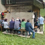 alphorn-alphornduo-huisli stubetä-melchtal-obwalden-(4)