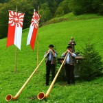 alphorn-alphornduo-huisli stubetä-melchtal-obwalden-(5)