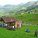alphorn-alphornduo-huisli stubetä-melchtal-obwalden-(6)