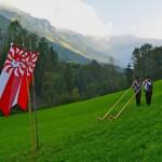 alphorn-alphornduo-huisli stubetä-melchtal-obwalden-(7)