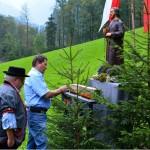alphorn-alphornduo-huisli stubetä-melchtal-obwalden-(8)