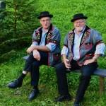 alphorn-alphornduo-huisli stubetä-melchtal-obwalden-(9)
