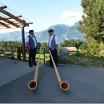 alphorn-bern-duo-hochzeit-1