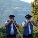 alphorn-bern-duo-hochzeit-5