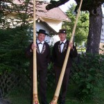 alphorn-duo-kerns