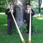 alphorn-duo-kerns-sarnen