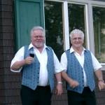 alphorn-duo-zentralschweiz-jakober