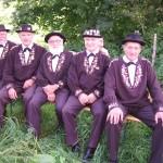 alphorn-gruppe-obwalden
