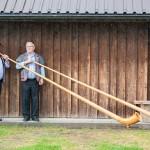 alphorn-hochzeit-wilen-obwalden-alphornbläser-(1)
