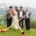 alphorn-hochzeit-wilen-obwalden-alphornbläser
