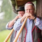 alphorn-hochzeit-wilen-obwalden-alphornbläser-(3)