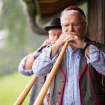alphorn-hochzeit-wilen-obwalden-alphornbläser-(4)