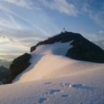 alphorn-obwalden-alphornbläser-(1)