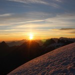 alphorn-obwalden-alphornbläser-(12)