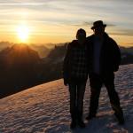 alphorn-obwalden-alphornbläser-(13)