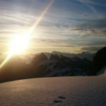 alphorn-obwalden-alphornbläser-(2)