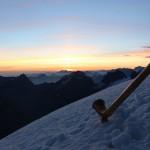 alphorn-obwalden-alphornbläser-(4)