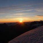 alphorn-obwalden-alphornbläser-(9)