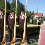 alphorn-trio-obwalden