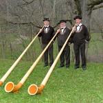 alphorn-trio-sarnen-kerns