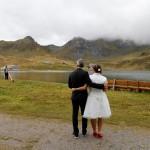 alphorn-zentralschweiz-obwalden-melchsee-frutt-hochzeit-wedding-alphornspieler (1)