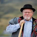 alphorn-zentralschweiz-obwalden-melchsee-frutt-hochzeit-wedding-alphornspieler (2)