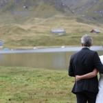 alphorn-zentralschweiz-obwalden-melchsee-frutt-hochzeit-wedding-alphornspieler (3)