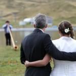 alphorn-zentralschweiz-obwalden-melchsee-frutt-hochzeit-wedding-alphornspieler (4)