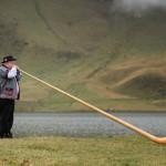 alphorn-zentralschweiz-obwalden-melchsee-frutt-hochzeit-wedding-alphornspieler (7)