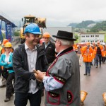 andrehfeier-tunnel-wyher-sarnen-obwalden-(1)