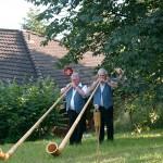 duo-alphorn-1.augustfeier