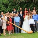 hochzeit-alphorn-nidwalden-wedding-alphornspieler-zentralschweiz
