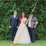 hochzeit-alphorn-nidwalden-wedding-alphornspieler-zentralschweiz (2)