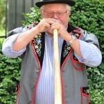 hochzeit-spiez-alphorn-bern-(4)